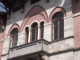 Palazzo Littorio: atto d'indirizzo in vista del tavolo per l'acquisizione