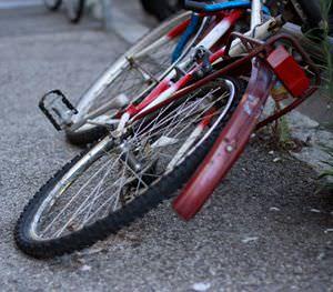 """""""Safe Bike"""" una giornata sulla guida sicura in bicicletta"""