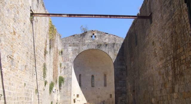 """Francesco Ceragioli: """"Basta contributi a fondo perso al Consorzio Turistico. Investiamo direttamente sul territorio e per le colline"""""""