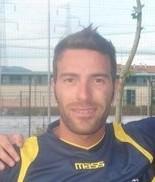 Tony Palazzolo torna sulla cresta dell'onda: c'è l'accordo col Camaiore