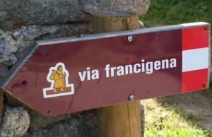 foto da http://www.laviafrancigena.net