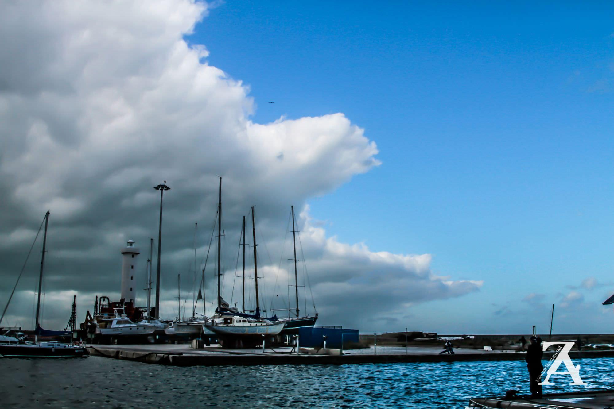 Nautica, Confcommercio plaude alle proposte emerse dal consiglio comunale di Viareggio