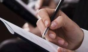 Aperte le iscrizioni per i corsi di formazione per la sicurezza