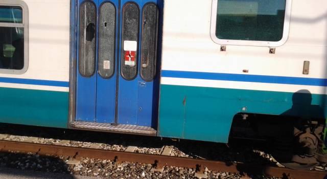 """""""Ancora incidenti e guasti ferroviari, la sinistra toscana è giunta al capolinea"""""""