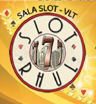 La Fortuna passa nuovamente dalla sala slot Rhul a Montramito, vinti 132mila euro
