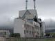 Falascaia, via all'indagine epidemiologica sulla contaminazione da diossina in Versilia