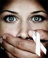 Seravezza celebra la violenza di genere