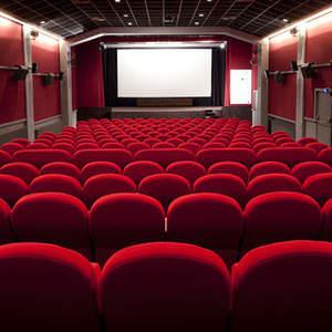 """Una programmazione da non perdere a """"Il Cinema e oltre"""""""