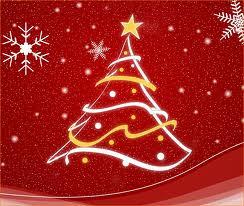 Primo concorso per una Cartolina di Natale a Farnocchia
