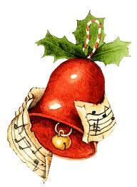 Filodiffusione con canti di Natale a Forte dei Marmi