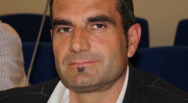 """Massarosa, Pdl all'attacco: """"Pierucci disattende un impegno preso in consiglio comunale"""""""