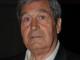 Pubblicato il bando per il XXXIII Premio Letterario Camaiore – Francesco Belluomini