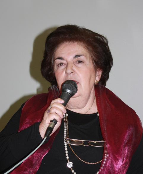 """GRANAIOLA (PD) SUL FUTURO DELLA SANITÀ IN VERSILIA: """"PREOCCUPANO QUESTE VOCI SU ACCORPAMENTI E TAGLI"""""""