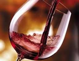In aumento le esportazioni di vini lucchesi, +1,5% per Doc Montecarlo