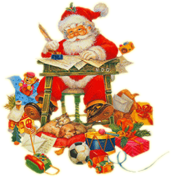 A Forte dei Marmi si inizia a pensare al Natale con la programmazione delle manifestazioni di Dicembre