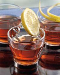 Alcolismo, siglato stamani un accordo tra Regione e Arcat