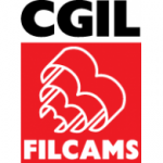 filcams_cgil-converted