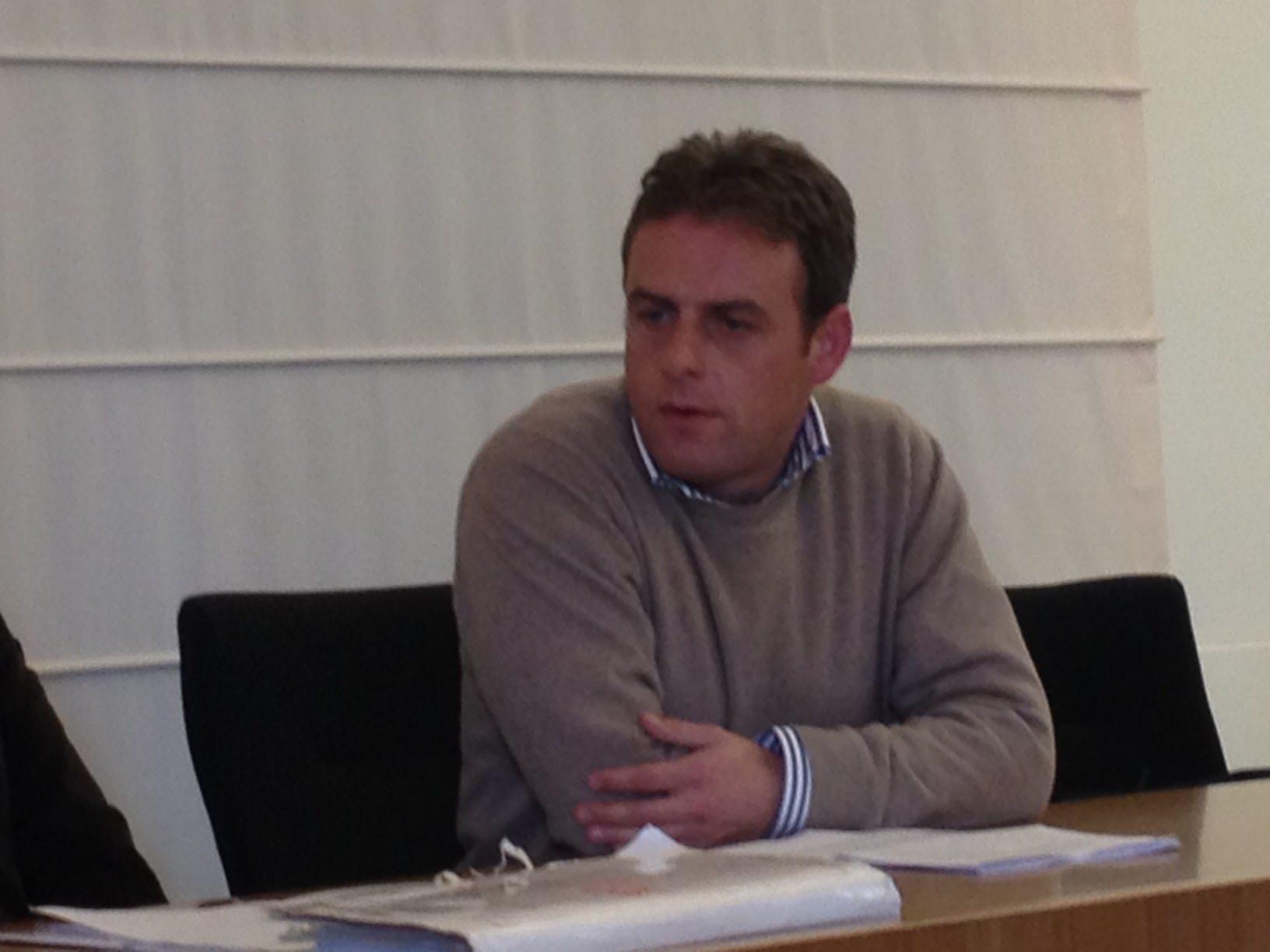 """""""Dipendenti comunali attaccati dal Sindaco"""". Solidarietà di Rosi e Barsotti"""