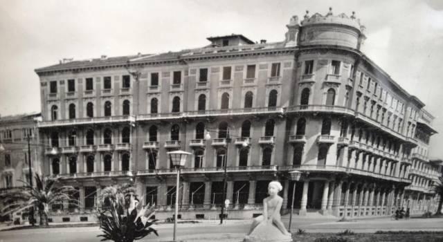 La storia del Principe di Piemonte