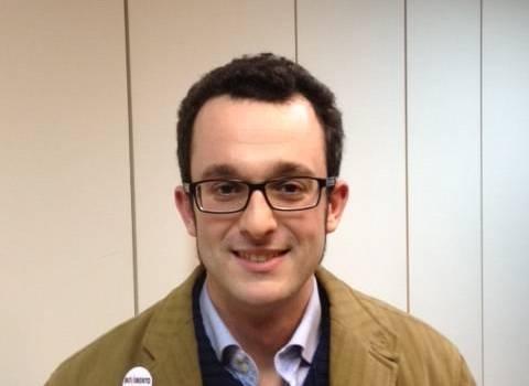 """BERTONI (M5S): """"IL RISULTATO DELLE POLITICHE CI AIUTERÀ PER LE AMMINISTRATIVE. NO AGLI INCIUCI"""""""