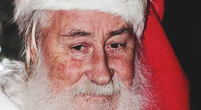 Grandi preparativi per le feste di Natale a Camaiore