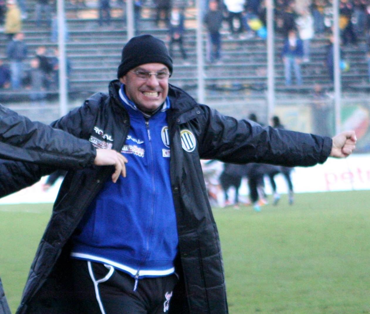 """""""Il calcio a Viareggio deve ripartire da Beppe Vannucchi, la città non merita questa fine"""""""