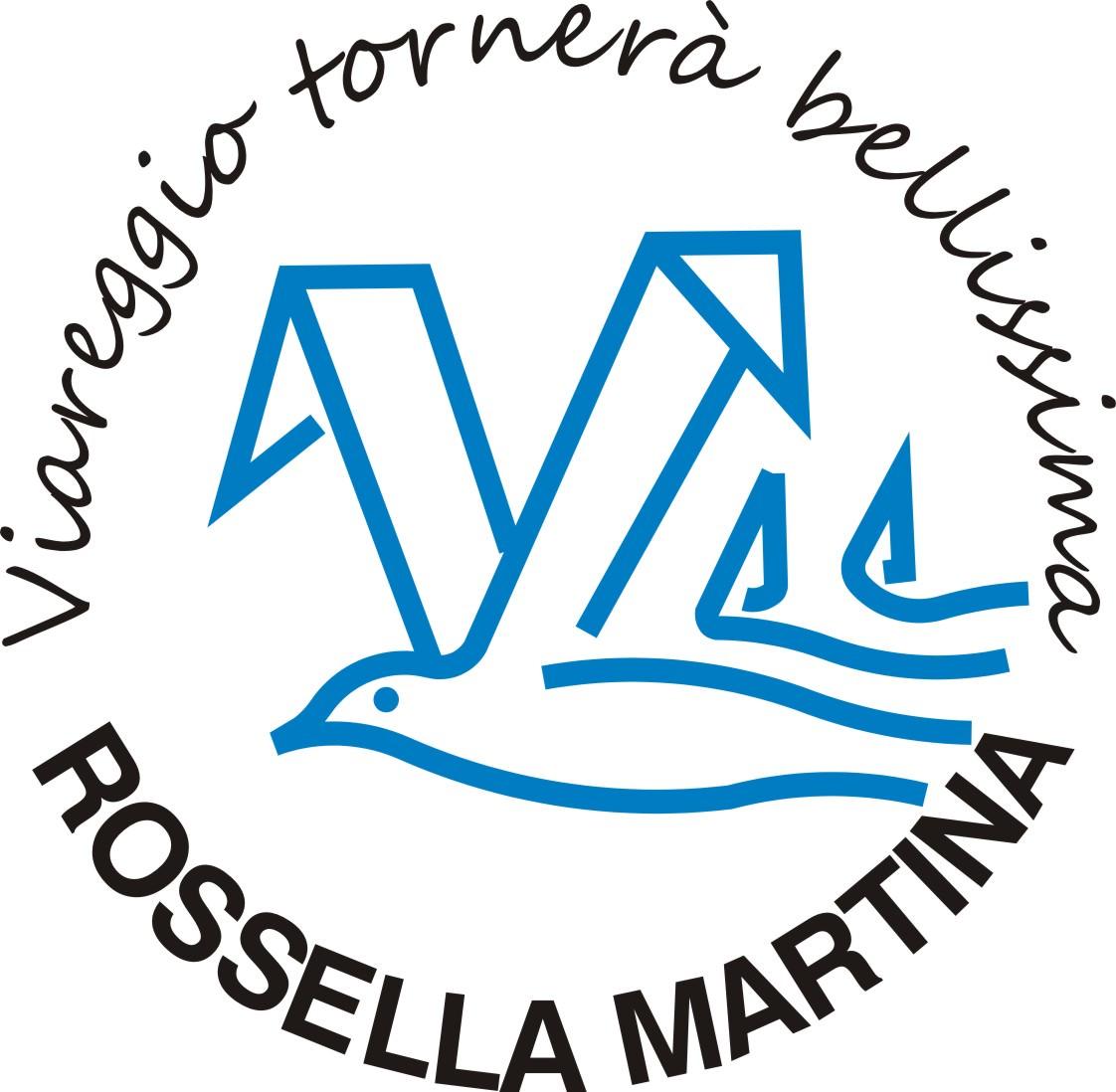 """ROSSELLA MARTINA CONTRO MAX BERTONI (M5S): """"HA SCRITTO CHE ODIA LE FEMMINISTE, INQUALIFICABILE"""""""