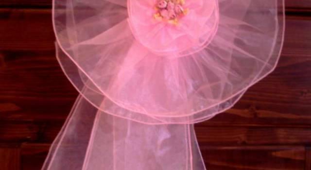 È nata Aida. Fiocco rosa per Federica Bertolani e Gabriele Gori