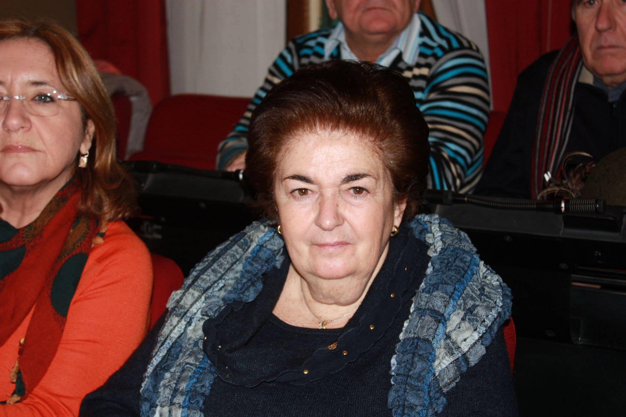 """Granaiola (Pd): """"Alle elezioni europee la ragionevolezza ha prevalso sullo sfascismo"""""""