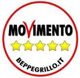M5S a Castelnuovo Garfagnana per presentare il programma