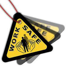 La Sicurezza sul Lavoro Riparte dalla basi