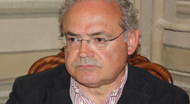 """Tasi a Camaiore, Bonuccelli: """"Io faccio gli interessi dei cittadini, io di certo non taccio"""""""