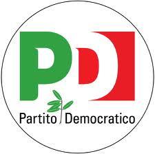 PD, le modalità di voto per le elezioni di Segretario e Assemblea Nazionale
