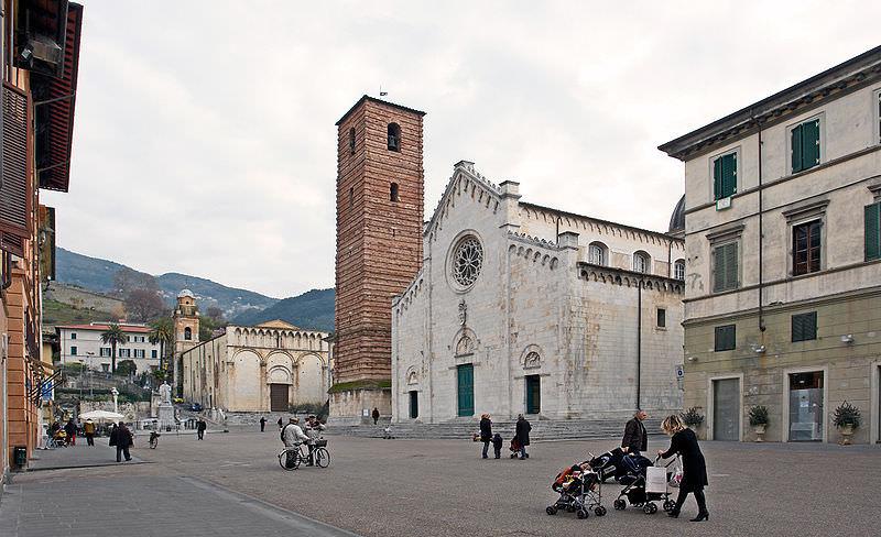 Fiera di San Biagio, accordo tra Comune e commercianti sulla collocazione dei banchi