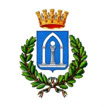 Pietrasanta, lavori di manutenzione in via Mazzini