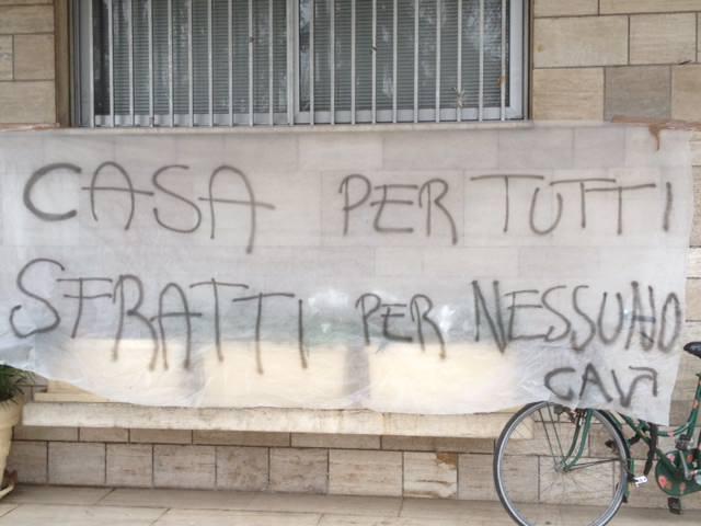 """""""Accusare l'assessore Isaliana Lazzerini sull'emergenza casa è un gesto da vigliacchi"""""""