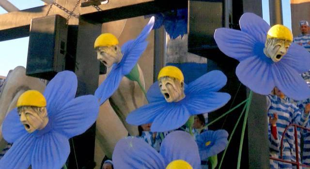 Carnevale, il Comune si impegna a saldare il debito di 900mila euro entro fine 2013