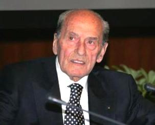 CARNEVALE, ALFREDO MARTINI DARÀ IL VIA ALL'ULTIMO CORSO MASCHERATO