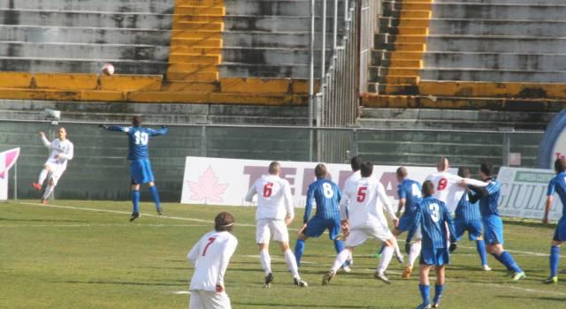 """All'Arena Garibaldi il memorial """"Sauro Iacopini"""": triangolare con Viareggio, Pisa e Pro Vercelli"""