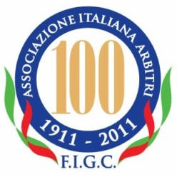 Viareggio-Virtus Entella, fischia Marinelli di Tivoli