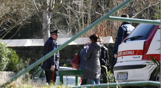 40 profughi in arrivo in Provincia. Nessuno ospitato in Versilia