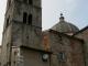 Gran finale col terzo e ultimo concerto-aperitivo per il restauro dell'organo del Duomo di Seravezza