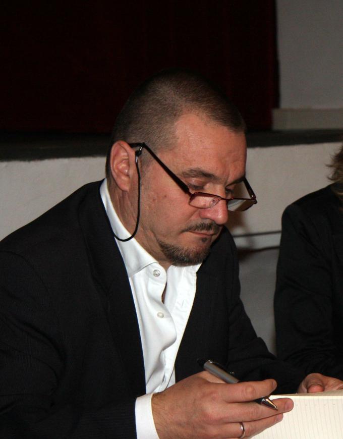 Seravezza, martedì un consiglio comunale dedicato all'urbanistica
