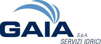 Approvato il bilancio Gaia. In un anno 12 milioni  per nuove opere idriche