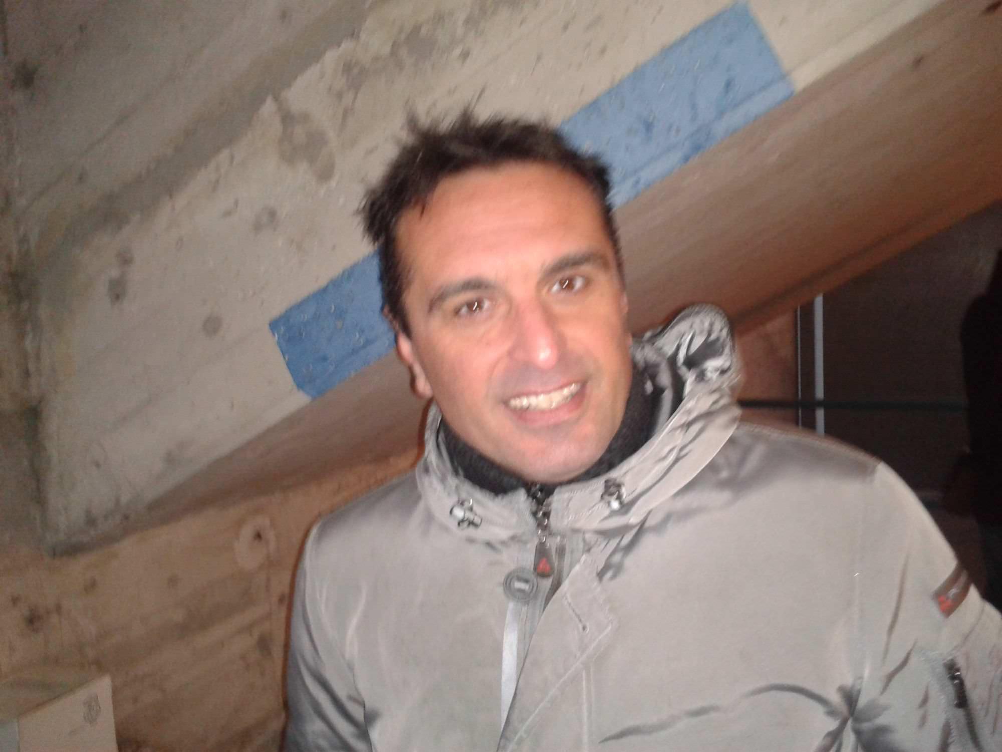 """Dinelli: """"Viareggio, stagione perfetta. Mai facile vincere al primo tentativo"""""""