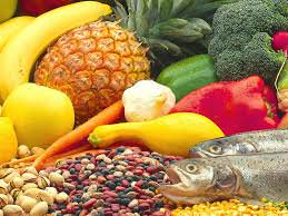 Continua l'attività ispettiva dell'Usl in materia di sicurezza alimentare