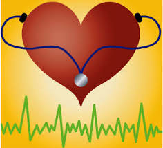 Cardiologia riabilitativa, giornata formativa ECM all'agenzia formativa Aforisma