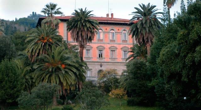 La Versilia non rientra nel progetto toscano residenze artistiche