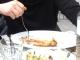 Un progetto per migliorare la dieta dei dipendenti Ersu