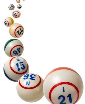 Gioca 2,50 euro al Lotto e ne vince 11mila